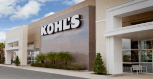 Kohl's 2018 Black Friday Deals Ad Scan is LIVE