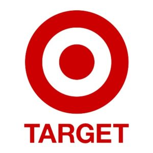 10% Off Target Purchase Coupon for Military Members & Families (In Store & Online) Starting 11/4
