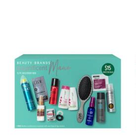 Beauty Brands Discovery Boxes  $7.49 Each