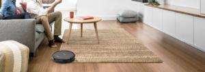 Ecovacs Deebot Robot Vacuum Cleaner $139.99 Shipped (Reg. $299.99)