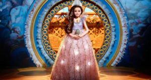 Barbie The Nutcracker Clara Doll $33.24 Shipped (Reg. $50)