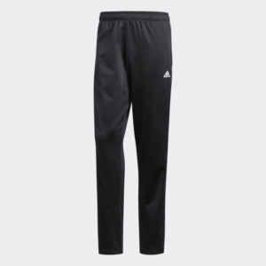 Adidas Men's 3-Stripe Pants $12.60 Shipped (Reg.$34.99)