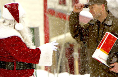 2018 Holiday Shipping Deadlines to Ensure Your Christmas Gifts Arrive on Time