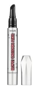 Benefit Cosmetics Conditioning Eyebrow Primer $14