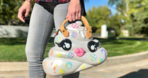 Poopsie Pooey Puitton Slime Surprise $39.97 Shipped (Reg.$69.99)