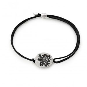 25% off ALL Alex & Ani =Harry Potter Pull Cord Bracelets $21 shipped