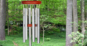 Woodstock Amazing Grace Chimes as Low as $16.99 Shipped